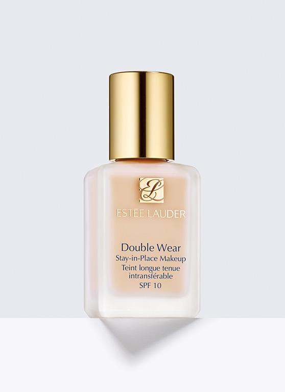 16946115e Double Wear Maquillaje de Base de Larga Duración FPS 10 | Estee Lauder  Spain E-Commerce Site
